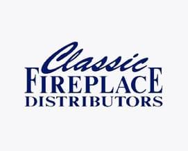 https://www.envisioncustomrenovations.com/wp-content/uploads/2021/02/classic_fireplace.jpg