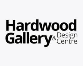 Hardwood Gallery & Design Centre