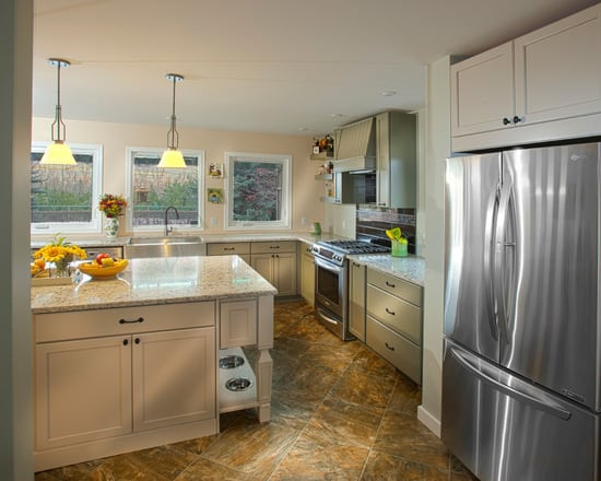 https://www.envisioncustomrenovations.com/wp-content/uploads/2021/03/5c91fe1306665597_1018-w550-h440-b0-p0-traditional-kitchen.jpg
